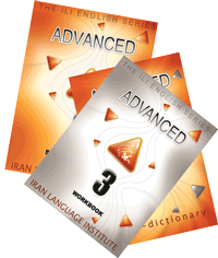 ILI Advanced 3