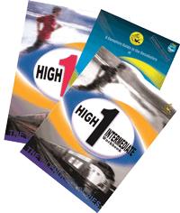 ILI High 1