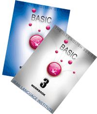 ILI Basic 3