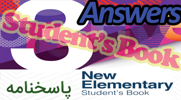 new-elementry3-studentbookanswers